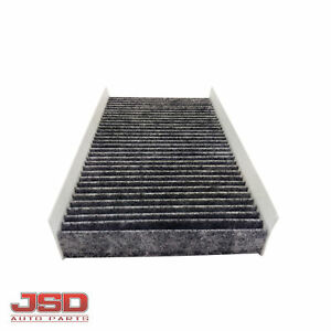 New Air Filter For Land Rover Fits Lr3 Lr4 Range Rover Sport Jkr500010
