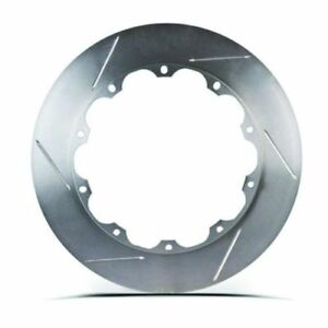 Stoptech 31 326 1101 99 Front Left Replacement Slotted Aerorotor Ring 328x28mm