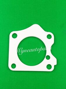 Thermal Throttle Body Gasket For Toyota Corolla Celica Geo Prizm 1 6l 1 8l