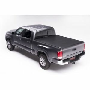 Extang 54770 Revolution Tonneau Cover For 02 08 Ram 1500 03 09 2500 3500 6 3 bed