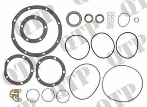 Ford New Holland 83902341 Seal Kit Ford Dual Power 5610 6610 7610 8210