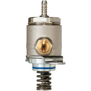 Direct Injection High Pressure Fuel Pump Spectra Fits 10 17 Audi A5 Quattro