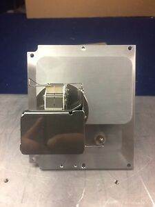 Thermo Scientific Electron Multiplier Detector Assembly