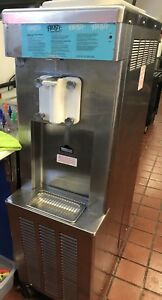 Taylor 358 Soft Serve Ice Cream Machine