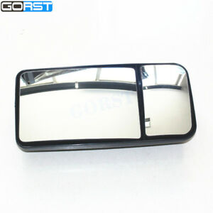 Cars Reflector Rearview Mirror Side Mirror Exterior Assembly For Foton Truck Bus
