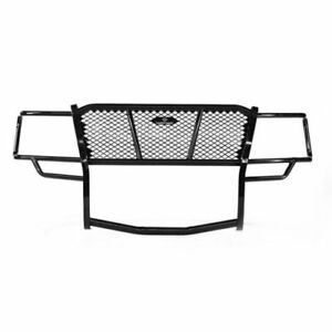 Ranch Hand Ggc07hbl1legend Series Grille Guard For Avalanche Suburban 1500 T