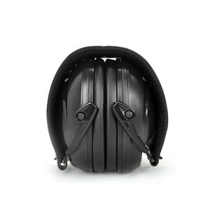 Us Full Face Large Size Vision Dust Facepiece Respirator Painting 6800 Gas Mask