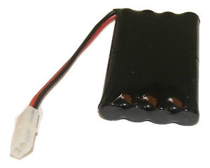 Replacement Battery Pack For Spx P N 239180 Fits Matco Determinator