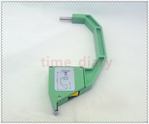 New Equivalent Gzs4 Height Hook Measurement For Leica 500 1200 Gps Gnss