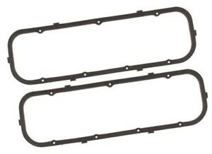 Mr Gasket 5863 Ultra Seal Valve Cover Gasket