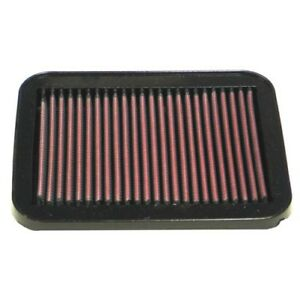 K n 33 2162 High Performance Oe Style Filter For 95 16 Suzuki Esteem jimny
