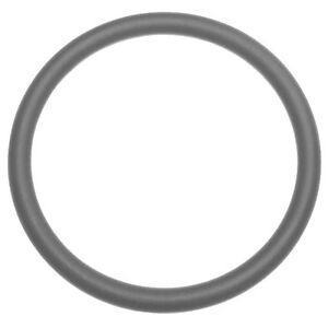 Replacement Half Wrap 14 Steering Wheel Gray Cover Leather Replacement Wrap