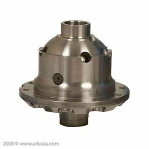 Arb Rd117 Air Locker Differential Dana 44 30 Spline 3 73 Down