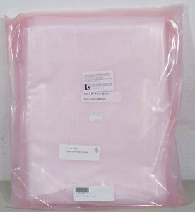New Asm Pn 16 007110b30 Polygon 8300 P8300 Pulsar Reactor Shipping Bag