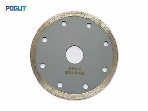 Diamond Wheel Wet Glass Cutting Disc Plate For Makita Glass Cutting Machine
