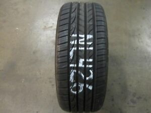1 Hankook Ventus S1 Noble 2 225 50zr17 225 50 17 New Tire nl426
