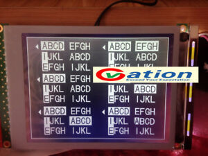For Lcd Display Panel 3ds led m6wm hi Perfect Compatibility