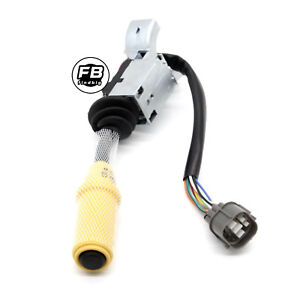 For Jcb Part No 701 37702 Forward Reverse Column Switch New