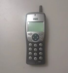 Cisco Systems Handheld Phone Model 7920