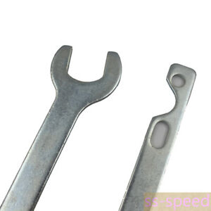 Best Price Online Bmw Fan Clutch Nut Wrench And Water Pump Holder Tool Kit