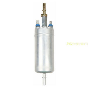 Diesel Fuel Pump For 98 03 Ford 7 3l Powerstroke F250 F350 Replaces 0580464074