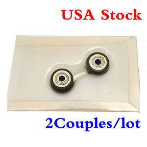 Us Stock 2 Couples Roland Xc 540 P roller Td16s4 Type2 21565102