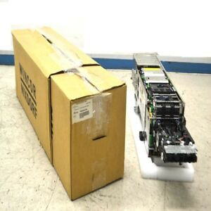 New Wincor Nixdorf 1802410309 Chassis Ccdm Check cash Atm Replacement Assy
