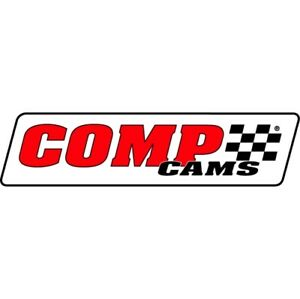 Comp Cams 11 694 8 Blower Turbo Camshaft Solid Roller Chevy Bb 454 652 652