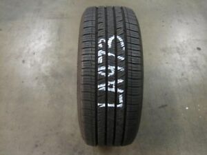 1 Goodyear Assurance Comfortred Touring 225 55 16 225 55r16 Tire la973