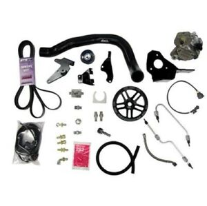 Ats Diesel Performance 7018002356 Twin Fueler Pump Kit 10 13 Dodge 6 7l W o Pump