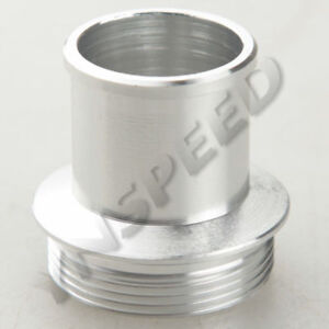 1 25mm Recirculation Adapter For Greddy Type Fv Rz Rs S Bov Blow Off Valve