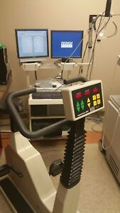 Carefusion Sensormedics Vmax 29 Metabolic Cart