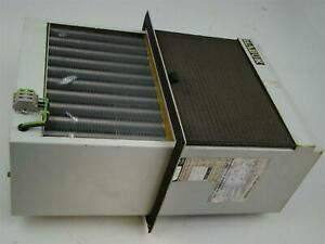 Habor Heat Pipe Heat Exchanger Hpc35a