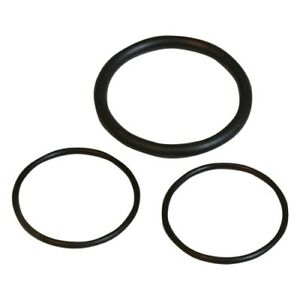 Msd Ignition 8494 O Ring Kit Chevy Distributors