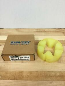 Atra flex M 3 Flexible Couplings new