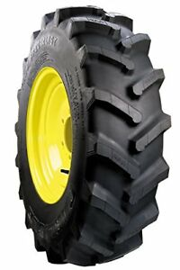 Carlisle Farm Specialist Tractor Tire 7 14 Parts Heavy Equipment Accs Business