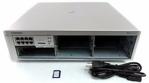 Samsung Officeserv 7200 Universal Cabinet With Mp20 Processor kp osdma xar