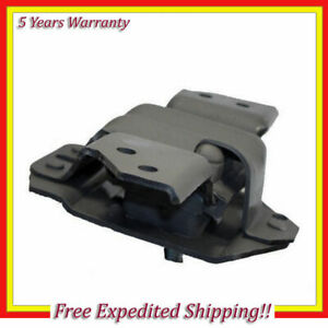 Front Right Engine Motor Mount Ford Mustang 96 04 3 8l 04 3 9l Xr3z6038aa 2905