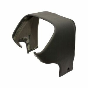Compatible With John Deere 30 40 4wd 30 40 Series Cowl Cover 30 Series 4wd 843