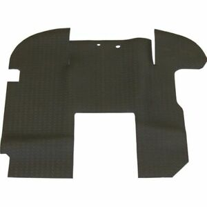 Compatible With John Deere 60 Series 4wd Floor Mat 8560 8760 8960