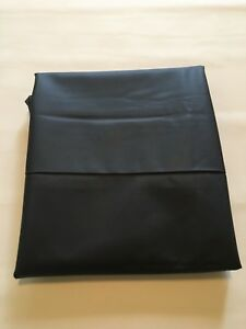 1971 71 1972 72 Mazda 1200 2 door Black Headliner New All Pre sewn In Stock