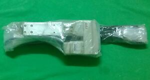 Iai Ds a4r i 20 5 50 c1 m Intelligent Linear Actuator 1831