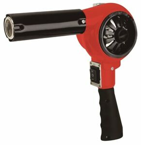 Astro 9426 Industrial Heavy Duty Heat Gun