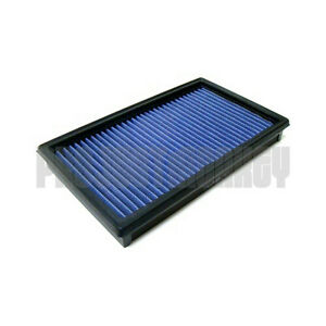 Blitz 59515 Sus Power Lm Drop In Intake Air Filter Jdm Fits Nissan
