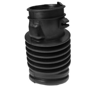 Air Intake Hose For 07 08 Acura Tl Type S 17228rdaa00 Duct Intake Tube 13848634