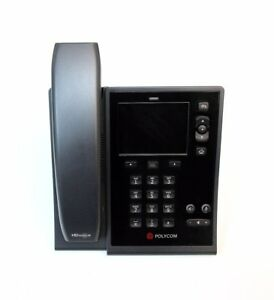 12 polycom Cx500 Ip Phones Voip Poe Color Lcd Display Selling All 12 As 1 Unit