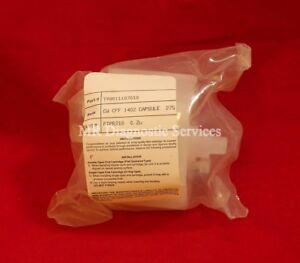 Beckman coulter Chemistry Dxc 600 800 Di Water Line Filter 0 2 Micron 949898