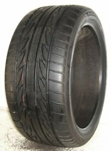 New Firestone Tire 275 35r18 Firehawk Wide Oval Indy 500 95w 2753518