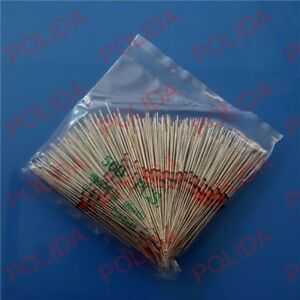 100pcs Germanium Diode St Do 35 1n34 1n34a