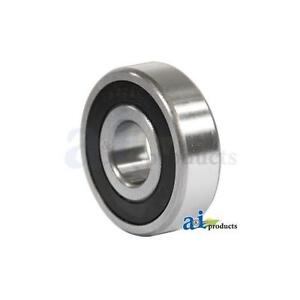 103300a Clutch Pilot Bearing For White Oliver 55 Super 55 66 550 552 660 2 44